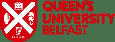 queens_university_belfast_logo