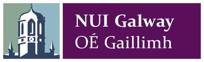 nui_galway logo