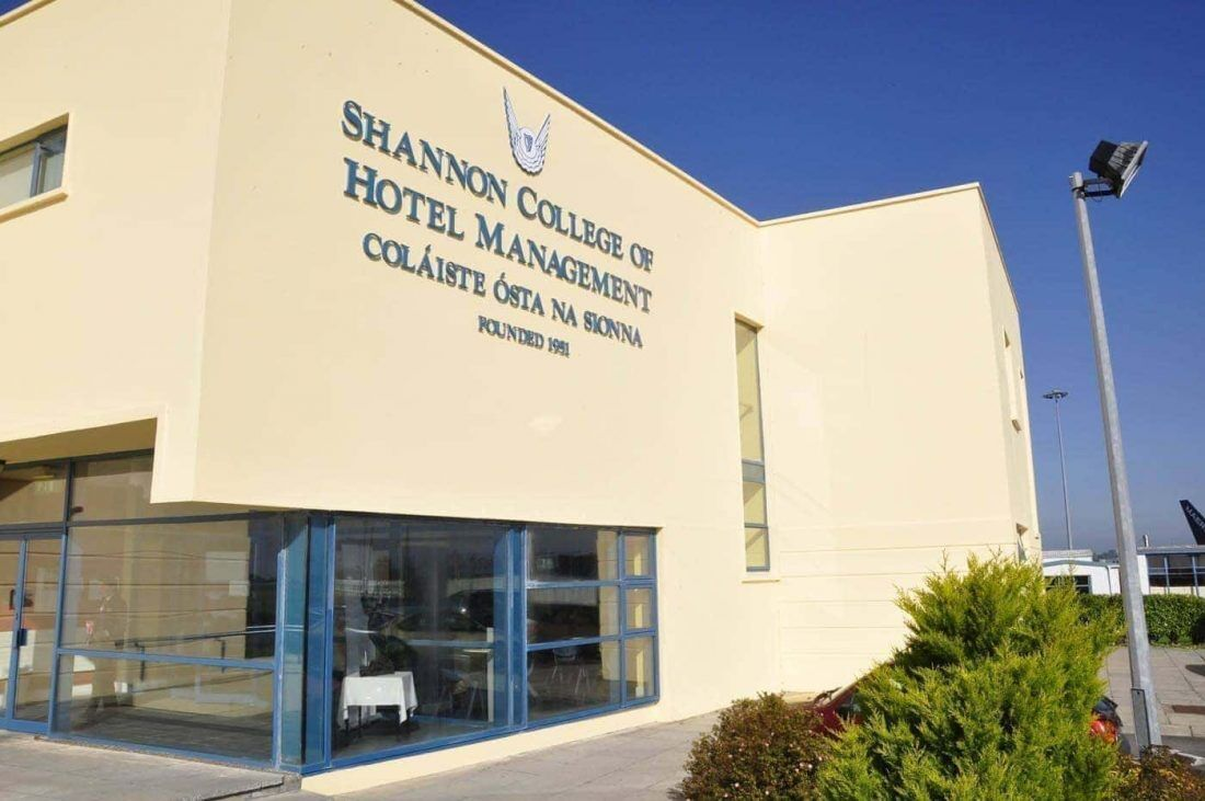 shannon-college-of-hotel-management_campus