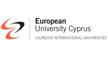 European University Cyprus logo