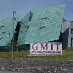 GMIT building