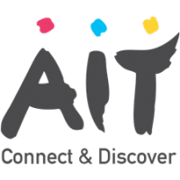 Athlone Institute of Technology logo