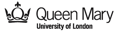 queen_mary_university of london logo