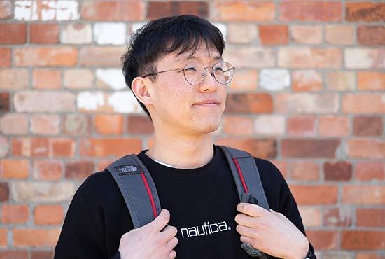 DIFC student hyeonwook-jeong-wookyi
