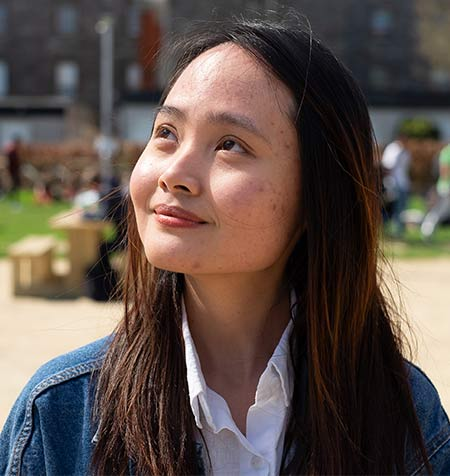 DIFC student nguyen-huynh-ki-xuan-jeffy